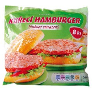 kureci-burger