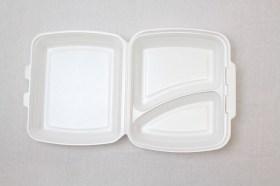 menu-box-velky