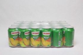 tamek-mango